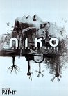 Niko: Through The Dream Image
