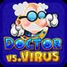 Doctor vs. Virus Image