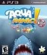 Aqua Panic Image