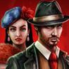 Mafia Game Image