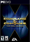 Command & Conquer The First Decade Image