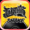 JoKwon SHAKE Image