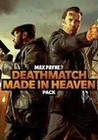 Max Payne 3: Deathmatch Made In Heaven Mode Pack Image