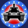 iBomber Defense Image