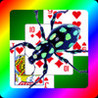 Spider Solitaire !!! Image