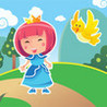 A Fairy Princess Preschool! Image