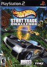 Hot Wheels Stunt Track Challenge Image