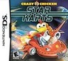 Crazy Chicken: Star Karts Image