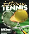 Extreme Tennis Image