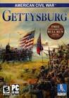 American Civil War: Gettysburg Image