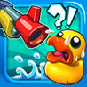 Sneaky Duck Image