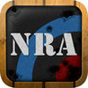 NRA: Practice Range Image