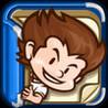 Jacob & His Hidden Friends - The Great Picture Hunt App Image