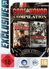 Code of Honor 1 & 2 Bundle Image