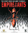 Empire of the Ants Image