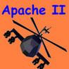 Apache3D II Image