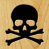 Word Pirate Image