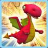 Smash Dragon Image