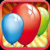 Magic Balloon Blitz: Tap & Pop Party Image