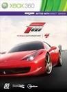 Forza Motorsport 4: December IGN Pack Image