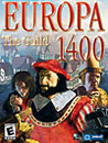 Europa 1400: The Guild Image