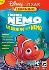 Disney/Pixar Finding Nemo: Learning With Nemo Image