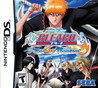 Bleach: The 3rd Phantom Image