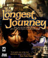 The Longest Journey Image