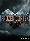 Frozen Cortex Image