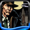 Nick Chase: A Detective Story Image