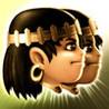 Babylonian Twins Puzzle Platformer Image