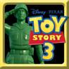 Disney/Pixar Toy Story 3: Operation Camouflage Image