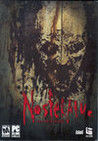 Nosferatu: The Wrath of Malachi Image