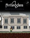 Antipodes Image