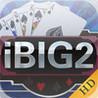 iBig2 Image
