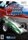 Maximum Racing: GP Classic Racing Image