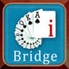 ibridge blue level Ex1 learn and play with D.Pilon Image