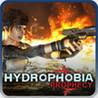 Hydrophobia Prophecy Image
