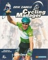 Cycling Manager Image