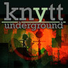 Knytt Underground Image