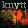 Knytt Underground Image