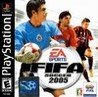 FIFA Soccer 2005 Image