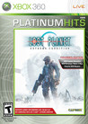 Lost Planet: Extreme Condition Colonies Edition Image