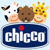 Chicco Animals Image