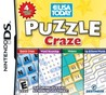USA Today Puzzle Craze Image