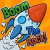 Boom The Rock Image