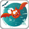 Witch The Hunter - Halloween Wizard Game Image