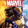 Uncanny X-Men: Days of Future Past Image