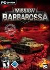 Blitzkrieg: Mission Barbarossa Image