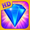 Bejeweled HD Image